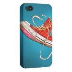 414_sneakers_iphone-4-4s