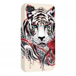 206_white-tiger_iphone-4-4s
