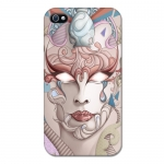398_pandoras-mask_iphone-4-4s