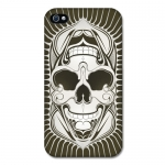 1207_double-skull_iphone-4-4s