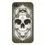 1207_double-skull_iphone-4-4s