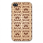 1217_double-skull-pattern_iphone-4-4s