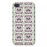 1227_double-skull-pattern-2_iphone-4-4s